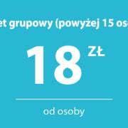 Bilet_grupowy