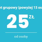 Bilet_grupowy-copy
