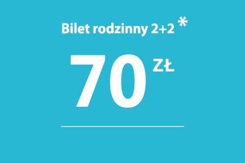 Bilet_rodzinny 2i2