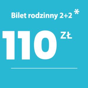Bilet_rodzinny-2i2