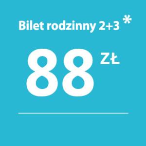 Bilet_rodzinny 2i3