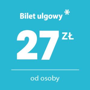 Bilet_ulgowy1