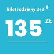 Bilet_rodzinny-2i3