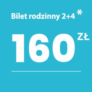 Bilet_rodzinny-2i4